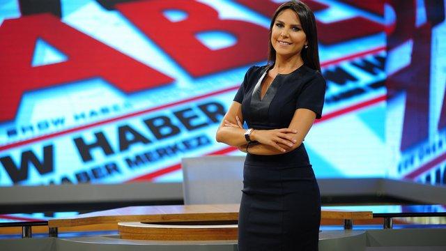 SHOW TV ve Habertürk TV ödüle doymuyor
