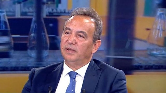 Gürsel Usta, CEO of Ciner Group: We have decided to gear up the investments