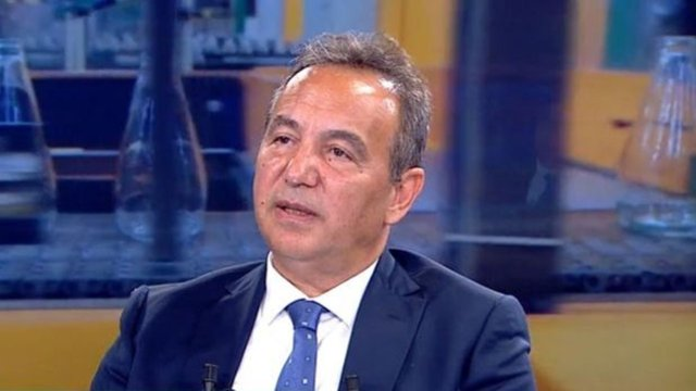 Gürsel Usta: We continue our domestic investments at full speed